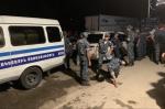 Իջևանի անկարգությունների դեպքով 13 անձ ձերբակալվել է. ՔԿ