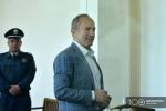 19 июля состоится рассмотрение апелляции решения об аресте имущества Кочаряна