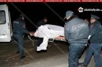 Արմավիրի մարզում 74-ամյա որդին կասկածվում է 94-ամյա մորը սպանելու մեջ