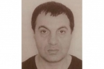 Մոսկվայում 42-ամյա հայն իր սիրուհու նախկին ամուսնու հետ «զրույցից» հետո հայտնվել է վերակենդանացման բաժանմունքում