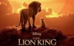 Կայացել է «Disney-ի «Առյուծ արքան» անիմացիոն ֆիլմի պրեմիերան