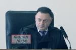 Դավիթ Գրիգորյանի աշխատասենյակն օրենքի խախտումով են խուզարկել