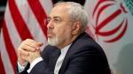 Иран предложил расширить инспекции ядерных объектов в обмен на снятие санкций – СМИ