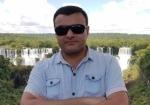 Եղի՛ր բոլոր ժամանակների իշխանությունների կամակատարը, ու քեզ կնշանակեն Երևան քաղաքի դատարանի նախագահ