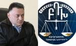 ԲԴԽ անդամները կհանդիպեն Քոչարյանի գործով դատավորի հետ (տեսանյութ)