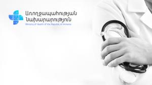 headerImg
